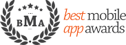 BestMobileApp Awards